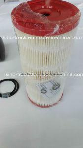 Saic-Iveco Hongyan Genuine Spare Parts pictures & photos
