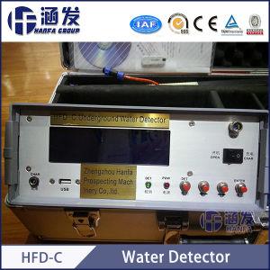 Underground Water Detector 200m-300m Deep Underground Water Detector pictures & photos