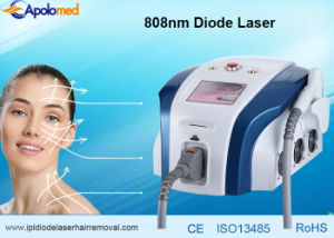 808nm Diode Laser Hair Removal Machine /Diode Laser Hair Device / Diode Laser pictures & photos