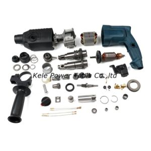 Bosch Gbh2-24ds Spare Parts pictures & photos
