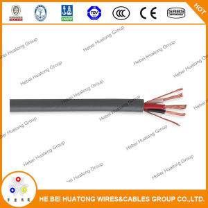 10/3 Bus Drop Cable 600V with UL Listed pictures & photos