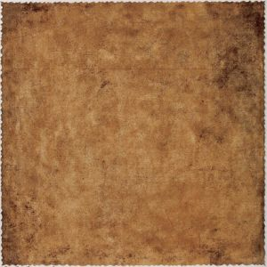 Rustic Floor Tile Hot Sale and Cheap Price Porcelain Tile (No. 66054) pictures & photos