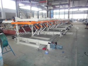 Automatic Stacker (12m) pictures & photos