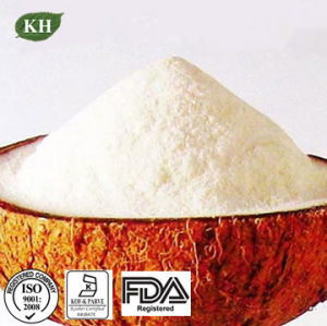 Coconut Powder Applied in Coconut Milk pictures & photos