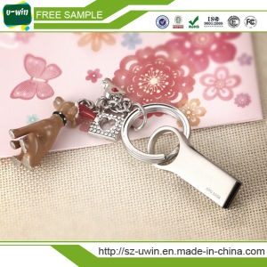 2017 New Arrival USB Flash Drive Type-C 3.1 OTG USB Disk High Speed Memory Stick pictures & photos