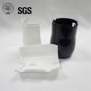 Customized Plastic Parts Plastic Injection Moulding pictures & photos