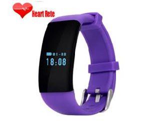 Smart Watch D21 Smart Bracelet Watch Smart Phone pictures & photos