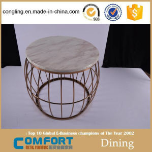 High Quality Antique Marble Living Room Furniture
