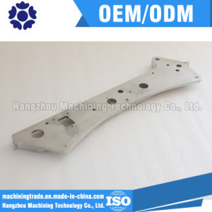CNC Machining Service, High Precision CNC Machining Parts, CNC Machined Parts pictures & photos