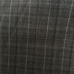 100%Cotton Fabric for Quilting, Garment Fabric, Textile, Suit Fabric pictures & photos