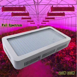 300W/600W/1000W/1200W LED Hydroponics Grow Light Aquarium LED Plant Grow Lamp pictures & photos