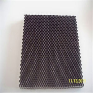 Aluminium Honeycomb Core for Solar Panel Pakistan (HR1139) pictures & photos