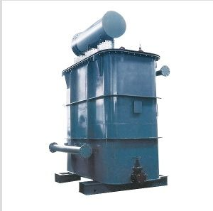 Zs Rectifier Transformer for Intermediate Frequency Furnacegroup: Oil-Immersed Transformers pictures & photos