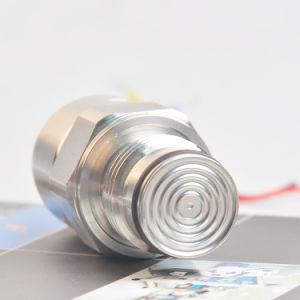 Low Price Hygienic Flush Diaphragm Pressure Sensor pictures & photos