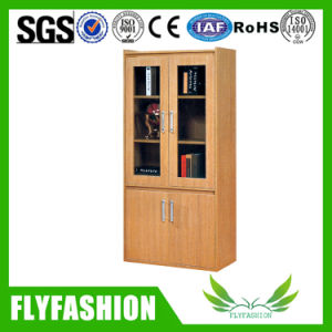 Commercial Wooden Filing Cabinet Office Furniture (OD-159) pictures & photos