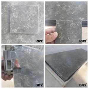 Marble Color Acrylic Solid Surface pictures & photos