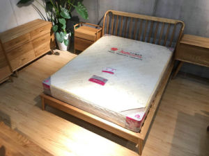 Never Tireless Antique Furniture for The Bed Room pictures & photos