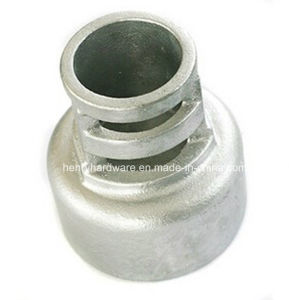 End Fittings of Insulator Used on Overhead Power Line pictures & photos