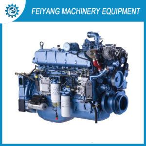 Diesel Engine Cummins/Weichai/Deutz for Generator/Truck/Marine pictures & photos
