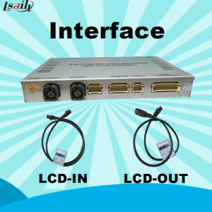 Android 3G Network GPS Navigation WiFi Bluetooth for Audi A6/S6/Q7/A8/A4/A5/Q5/A1/Q3 pictures & photos