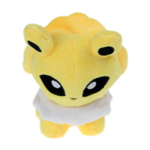 Cute Pikachu Cartoon Character Stuffed Plush Toys pictures & photos