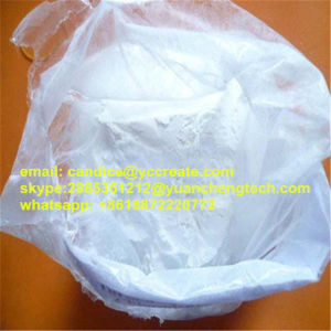 Trenbolone Cyclohexylmethylcarbonate/Trenbolone Hexahydrobenzyl Carbonate CAS 23454-33-3 for Muscle Building pictures & photos