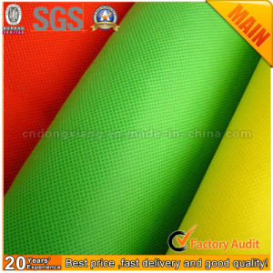 Disposale Spunbond Non Woven Table Clothes pictures & photos