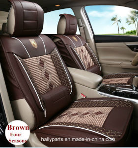 Car Sear Cushion to Cover and Protect Auto Seat pictures & photos