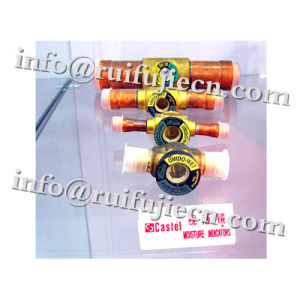 Solenoid Valves Evr20 (032F1240) pictures & photos
