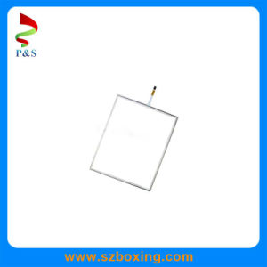 5.7 Inch Resistive Touch Panel Film+Glass pictures & photos