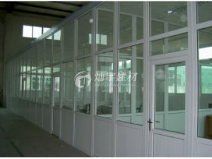 Workstation Office Partition From China Workshop pictures & photos