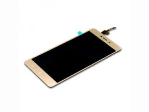 Mobile Phone Accessories LCD Display for Redmi 3s pictures & photos