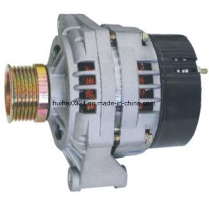 Auto Alternator for Lada 2110, 2111, 2112, 9402, 3701 12V 80A pictures & photos