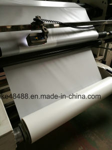 Matte Thermal Transfer Pet Film, BOPET Film pictures & photos