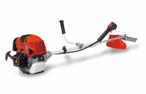 4 Stroke Brush Cutter pictures & photos