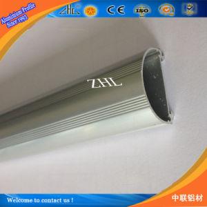 ISO 9001 Aluminium Profile LED Strip Light pictures & photos