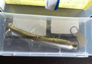 Pana Max Plus Dental Handpiece with 8 Water Spray pictures & photos