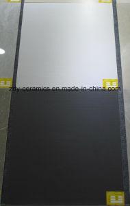 Hot Sale Building Material Rustic Tile Floor Tile pictures & photos