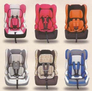 Baby safety Car Seat Ba306 pictures & photos
