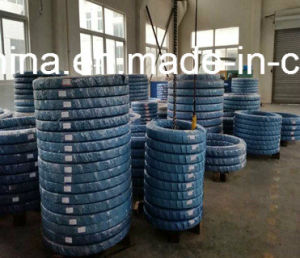Excavator Slewing Bearing Swing Bearing for Ex200 E320 pictures & photos