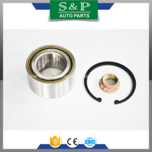 Wheel Hub Bearing Kit for Mercedes-Benz Vkba3628 pictures & photos