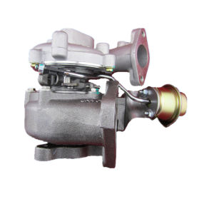 Gta1849V/Gt1849V 727477-5006s Turbocharger for Yd1, Yd22, Td22ddti, Yd1 Hm pictures & photos