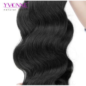 Wholesale Natural Raw Virgin Indian Hair pictures & photos