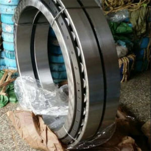 Factory Bearing 120*215*132mm 352224D Tapered Roller Bearing pictures & photos