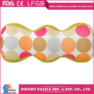Home Decor Pillow Sofa Cucurbit Shape Decorative Pillow pictures & photos