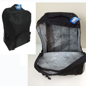 Activate Carbon Backpack for Smell Proof pictures & photos