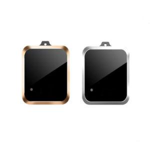 Cartoon Bluetooth Intelligent Anti Lost Pet Tracker pictures & photos