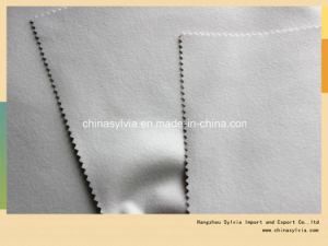 PU Leather pictures & photos