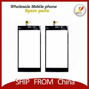 Original Wiko Ridge Fab 4G Touch Screen Assembly Digiziter Replacement for Wiko Ridge Fab 4G pictures & photos