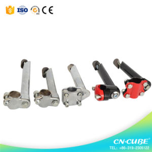 New Carbon Stem Lightweight Carbon Bicycle Stem Bike Stem for Wholesale pictures & photos